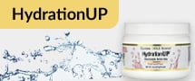 CGN HydrationUP