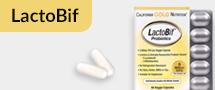 CGN Lactobif
