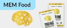 CNG Mem Food