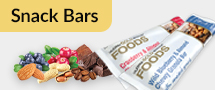 CGN Snackbars
