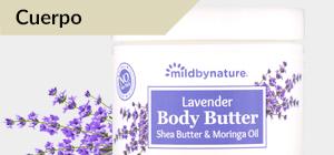 MBN Body Care