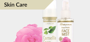 MBN Skin Care