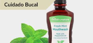 MBN Oral Care