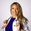 Dr. Andrea Colon Profile Picture