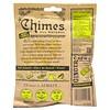 Chimes, ジンジャー・チュー, オリジナル, 5 オンス (141.8 g)