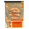 Chimes, Ginger Chews, Orange, 2 oz (56.7 g)