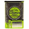 Chimes, Ginger Chews, Original, 2 oz (56.7 g)