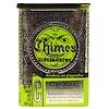 Chimes, Ginger Chews, Original, 2 oz (56.7 g)