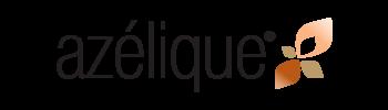 Azelique Logo