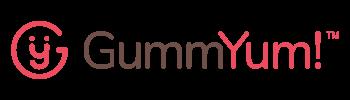 GummYum Logo