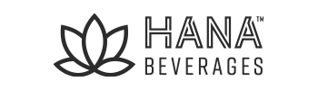 Hana Beverages Logo