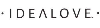 Idealove Logo