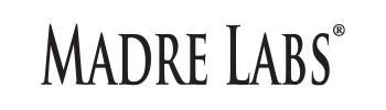 Madre Labs Logo