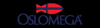 Oslomega Logo