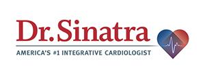 Dr Sinatra
