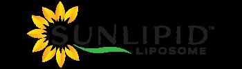 Sunlipid Logo