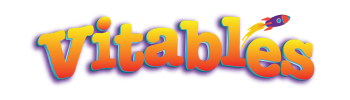 Vitables Logo