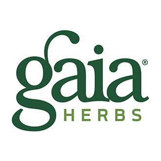Is Gaia a Good Brand?