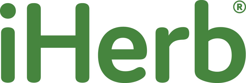 iHerb Yahoo