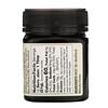 Comvita, Raw, Multifloral Manuka Honey, MGO 50+, 8.8 oz (250 g)