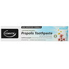 Comvita, Certified Natural Propolis Toothpaste with Tea Tree Oil and Xylitol, Fluoride Free, Fresh Mint, 3.5 oz (100 g)