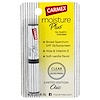 Carmex, Moisture Plus Lip Balm, SPF 15, Vanilla, .075 oz (2 g) (Discontinued Item)