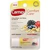 Carmex, Бальзам для комфорта и ухода за губами, ягодная смесь, 4,25 г (15 унц.)