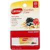 Carmex, コンフォートケア、コロイドオートミールリップクリーム、ミックスベリー、4.25 g