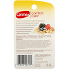 Carmex, Comfort Care Lip Balm, Mixed Berry, .15 oz (4.25 g)