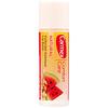 Carmex, Бальзам для губ Comfort Care, арбузный взрыв, 4,25 г (0,15 унции)
