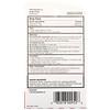 Carmex, Daily Care, Moisturizing Lip Balm, Strawberry, SPF 15, .15 oz (4.25 g)
