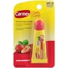 Carmex, Daily Care Lip Balm, Strawberry, SPF 15, .35 oz (10g)