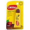Carmex, Classic Lip Balm, Cherry, SPF 15, .35 oz (10 g)
