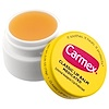 Carmex, Classic Lip Balm, Medicated, 0.25 oz (7.5 g)