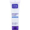 Clean & Clear, Persa-Gel 10, Maximum Strength, 1 oz (28 g)