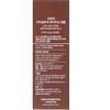CNP Laboratory, Vita-Solution Whitening Ampule, 15 ml