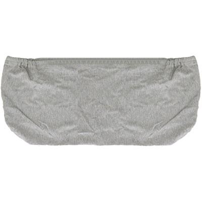 Купить Conair Хлопковое полотенце Twist & Wrap, 1шт.