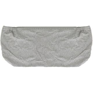 Conair, Twist & Wrap Cotton Towel, 1 Towel
