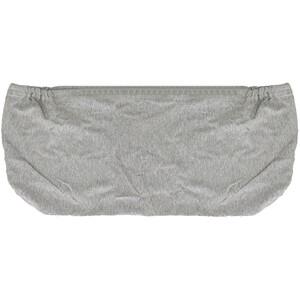 Conair, Twist & Wrap Cotton Towel, 1 Towel отзывы покупателей
