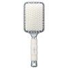 Conair, Gel Grips, Detangle & Style Hair Brush, 1 Brush