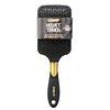 Conair, Cepillo para desenredar y modelar cabello, Velvet Touch, 1cepillo