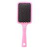Conair, Impressions, Detangle & Style Hair Brush, 1 Brush