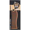 Conair, Copper Collection, Detangling Comb, 1 Comb