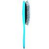Conair, The Knot Dr, Pro Brite Wet & Dry Detangler, Blue, 1 Brush