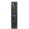 Conair, The Knot Dr., Pro Mini Wet & Dry Detangler, Purple, 2 Piece Set