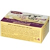 Canus, Goat's Milk Soap, with Orchid Oil, 5 oz (141 g) (Discontinued Item)
