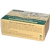Canus, Goat's Milk Soap, Fragrance Free for Sensitive Skin, 5 oz (141 g) (Discontinued Item)