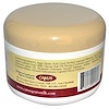 Canus, Goat's Milk, Body Butter, Original Fragrance, 8 oz (226 g) (Discontinued Item)