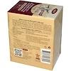 Canus, Goat's Milk Soap, Original Fragrance, 3 Soap Bars, 5 oz (141 g) Each (Discontinued Item)