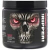 JNX Sports, The Ripper, Fat Burner, Himbeerlimonade, 150 g (5,3 oz)